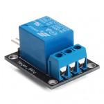 l-electronique-automobile-et-le-bricolage-arduino-module-de-relais-5v_qruono1339666705610