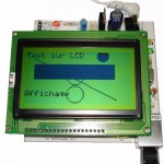 lcd_test