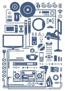 stock-illustration-4191586-electronic-shapes